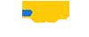 Bendave Constructions Logo
